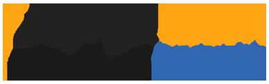 e-Carpediem | Moda, Aksesuar, Elektronik, Market, Pet Shop Malzemeleri ve daha fazlası için Online Alışveriş Sitesi
